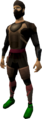 Death Lotus rogue armour (male) equipped.png