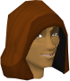 Dungeoneering hood chathead old.png
