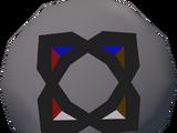 Elemental rune