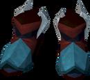 Emberkeen boots