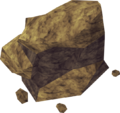 Exhausted silver rock.png