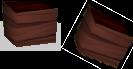 File:Farmer's cuffs detail.png