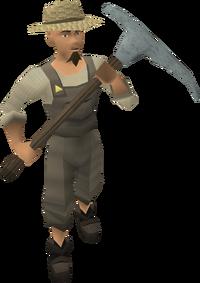 Farmer (Varrock)