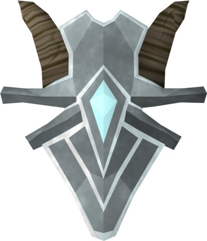 File:Farseer kiteshield detail.png