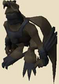 Fine Armadyl statue.png