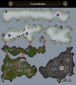 Fremennik Isles scan.png