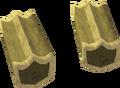 Gold shield key detail.png