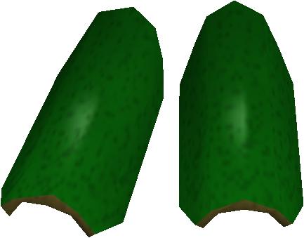 File:Green d'hide vambraces detail old.png