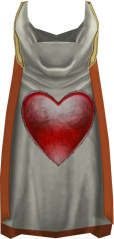 File:Hooded constitution cape (t) detail.png