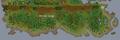 Kharazi Jungle map.png