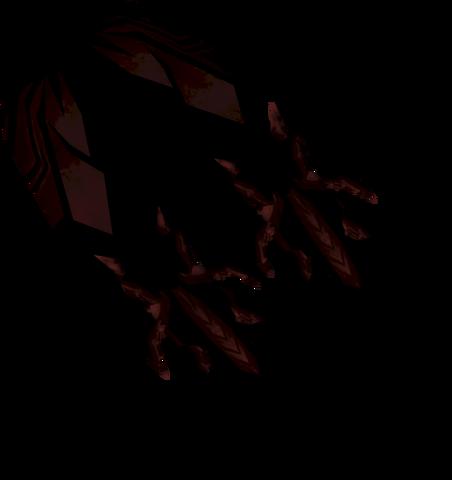 File:Malevolent greaves (blood) detail.png
