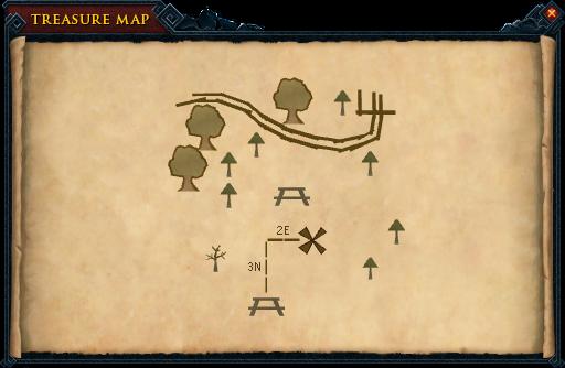 File:Map clue Legends' Guild.png