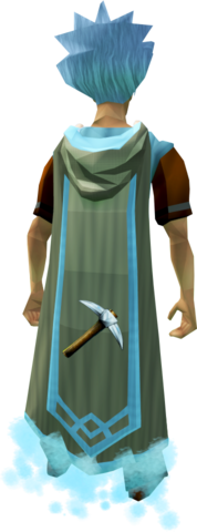 File:Mining master cape equipped.png