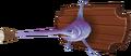Mounted swordfish (built).png