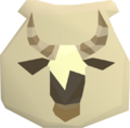 Pack yak pouch detail.png
