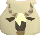 Pack yak pouch