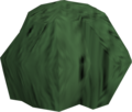 Pet rock (green) detail.png