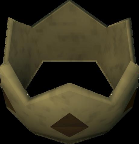 File:Royal crown detail.png