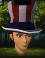 Thumbnail for version as of 13:54, July 4, 2014