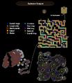 Sophanem Dungeon map.png