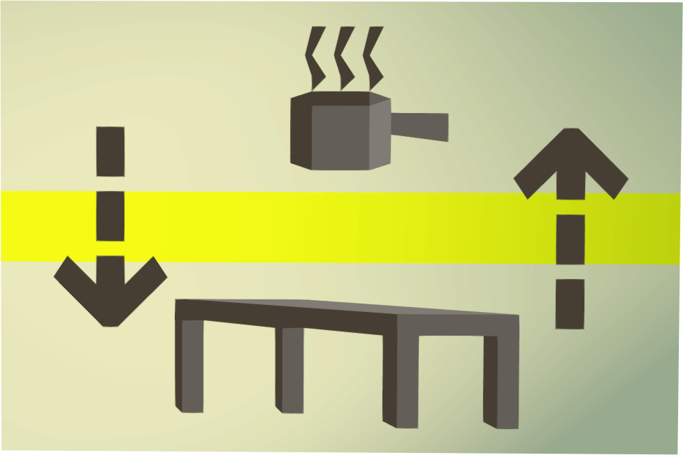 Teak Kitchen Table Flatpack Runescape Wiki Fandom Powered By Wikia