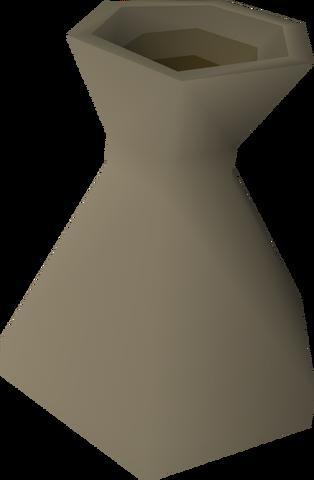 File:Vase detail.png