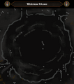 Wilderness Volcano scan.png