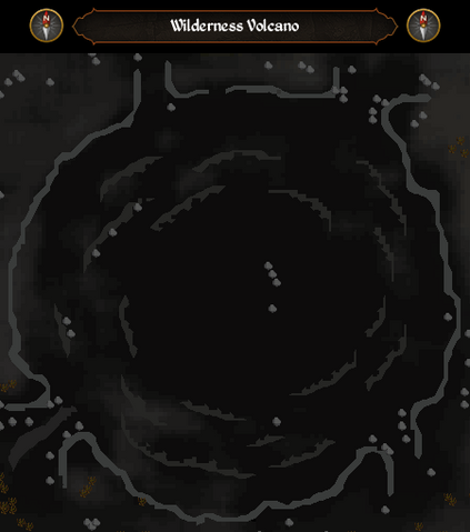 File:Wilderness Volcano scan.png