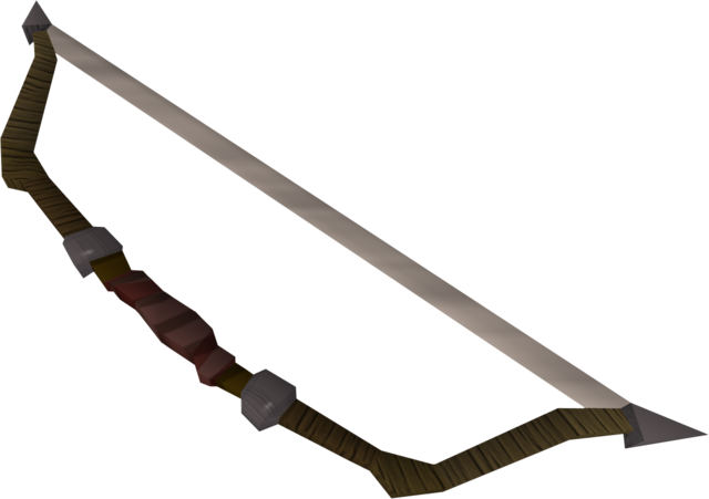 File:Willow composite bow detail.png