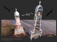 Abbey concept art2