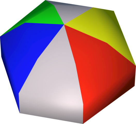 File:Ball (Heist) detail.png