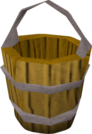 File:Bucket detail.png