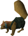 Charlie the squirrel.png