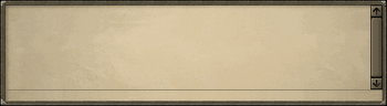 Chatbox old3