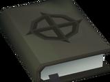Codex Ultimatus