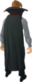 Count Draynor cape equipped.png
