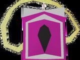 Deathcon lanyard