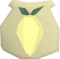 Evil turnip pouch detail.png