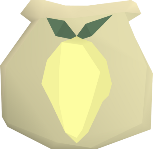 File:Evil turnip pouch detail.png