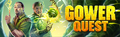 Gower Quest lobby banner 2.png