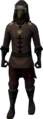 Head mourner (West Ardougne).png