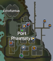 Port Phasmatys map.png