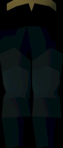 File:Ringmaster pants detail.png