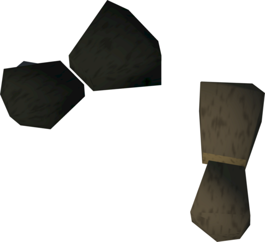 File:Rogue gloves detail.png