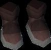 Roseblood shoes detail