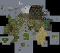 Rs world map may 12 11.png