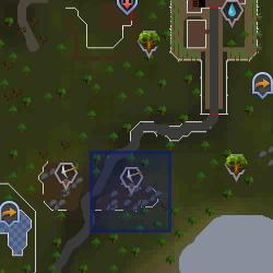 File:Shooting Star (Legends' Guild) location.png