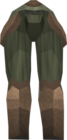 File:Subleather chaps detail.png