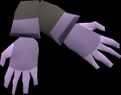 File:Swordfish gloves detail.png