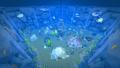 Aquarium underwater.png